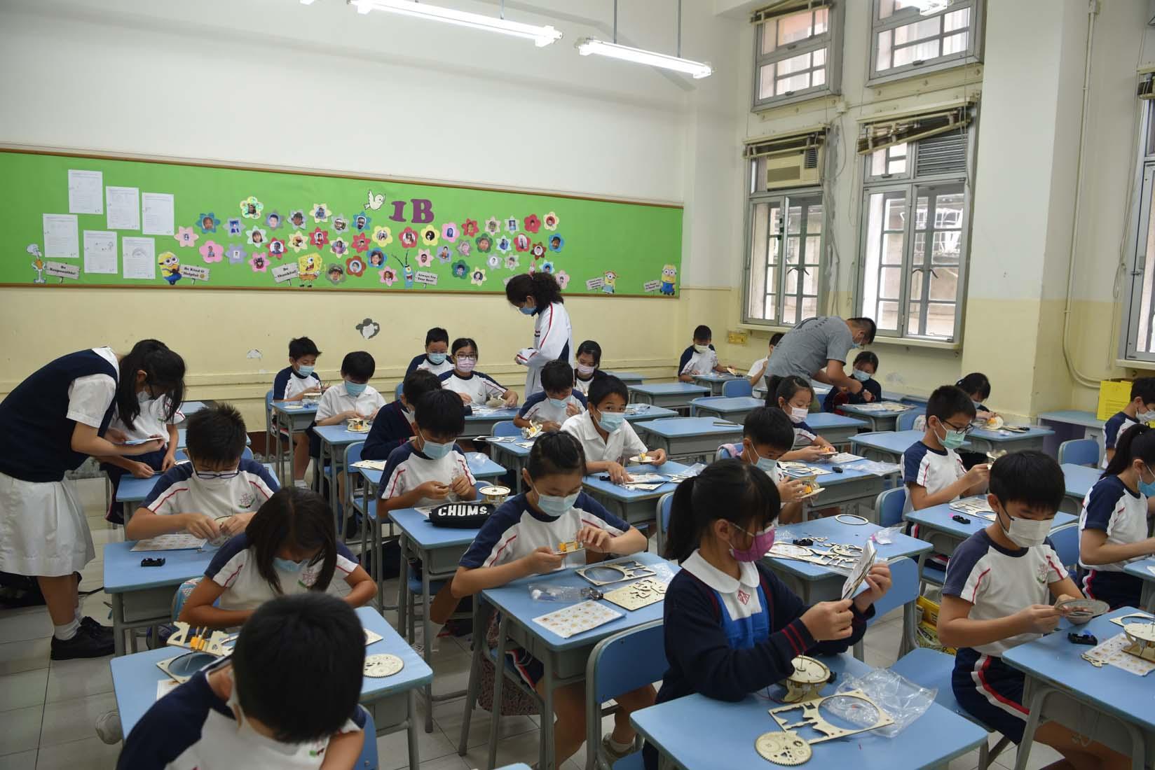 https://sfaeps.edu.hk/sites/default/files/dsc_0018.jpg