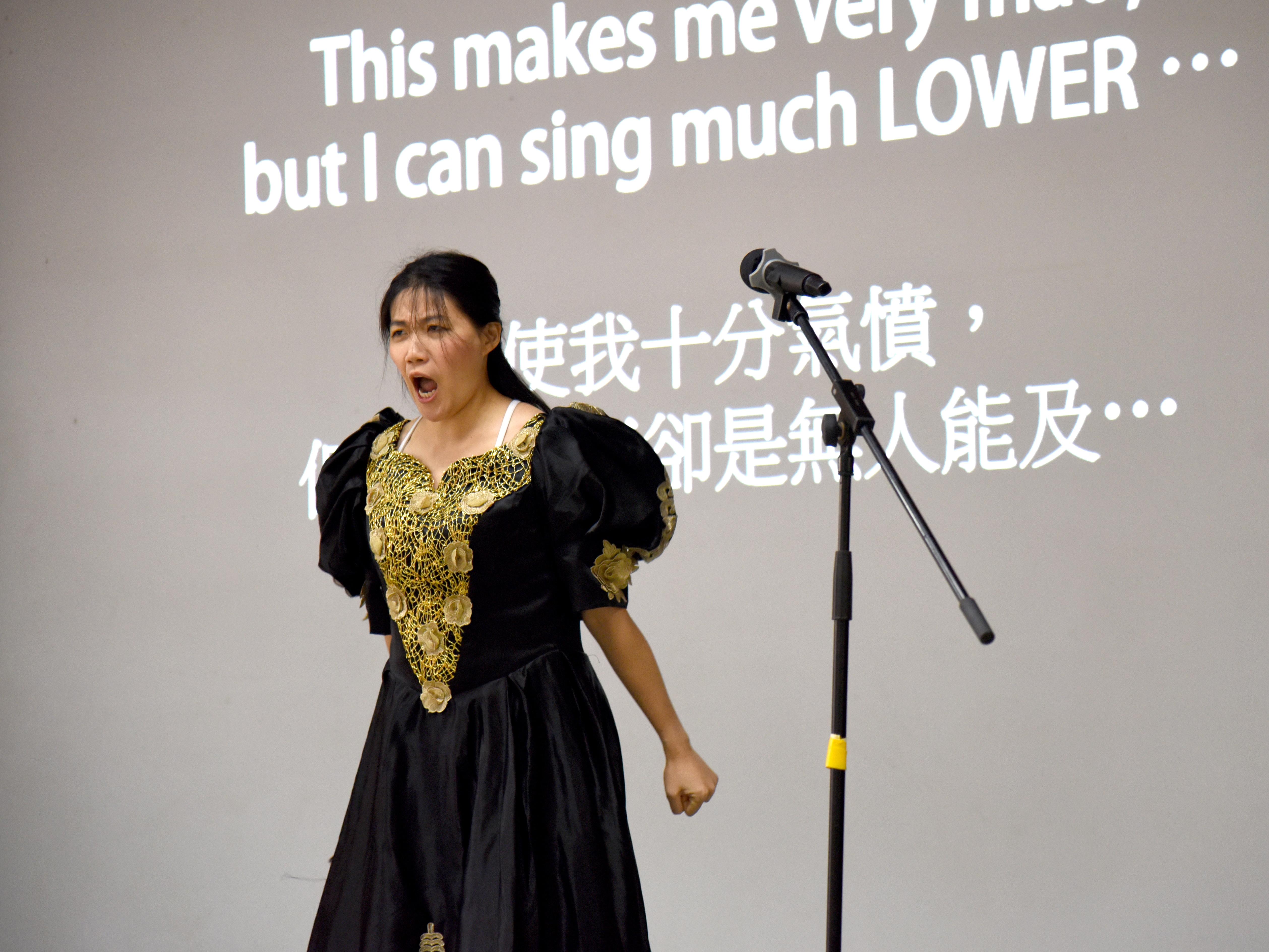https://sfaeps.edu.hk/sites/default/files/dsc_9049.jpg