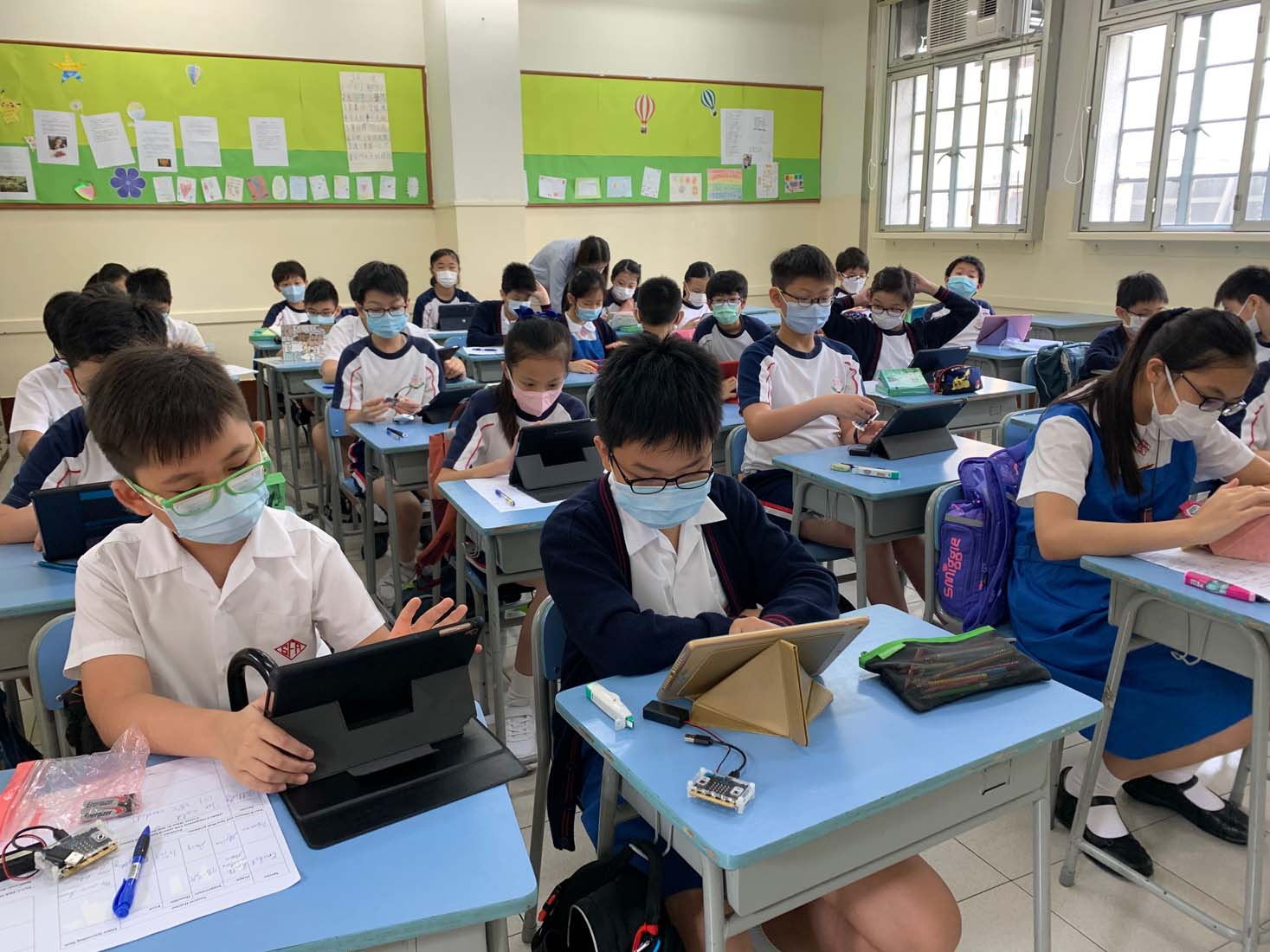 https://sfaeps.edu.hk/sites/default/files/img_5569_1.jpg